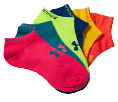 Under Armour Football Socks Buy Cheap Online Under Armour Socks Fine Shoes Discount For Sale