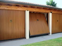 porte per box auto prezzi portone basculante ravenna lugo porte per garage condominio casa