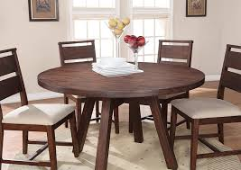 Oak Dining Room Tables Dining Room Attractive Oak Dining Table For Modern Your Dining