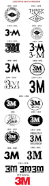 citroen logo history 66 best diacronia identidade evolution branding images on