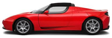 toyota roadster amazon com 2008 tesla roadster reviews images and specs vehicles