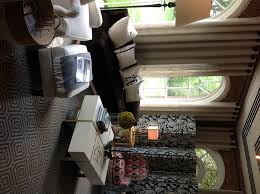 traditional home interior design show house