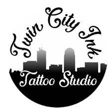 twin city ink tattoo twincityink twitter