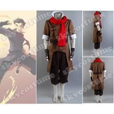 Korra Halloween Costume Cheap Mako Korra Cosplay Aliexpress Alibaba Group