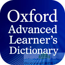 oxford english dictionary free download full version for android mobile advanced learner dictionary 9th edition apk free download