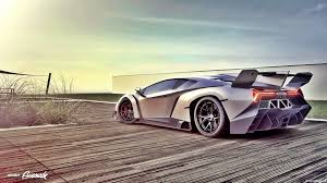 lamborghini car wallpaper lamborghini veneno wallpapers 38 lamborghini veneno backgrounds