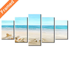 prints painting picture more detailed picture about s711