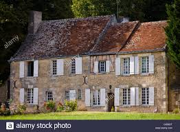 chambres d hotes azay le rideau traditional gite chambres d hote in idyllic setting near