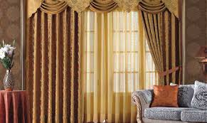 Gold Curtains 90 X 90 Curtains 0399 6 Curtains Gold Favorable Gold Curtains 90 X 90