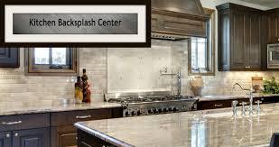 backsplash tiles for kitchen kitchen half tile backsplash fabulous linear mosaic 24