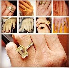 Victoria Beckham Wedding Ring by 12 Best Victoria Beckham And Her 13 Engagement Rings Images On