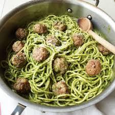 Dinner For The Week Ideas 52 Easy Cheap Recipes U2013 Inexpensive Food Ideas U2014delish Com