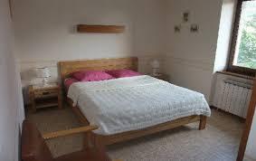 chambre hote tarn chambres d hôtes avec piscine et table d hôtes entrée des gorges du