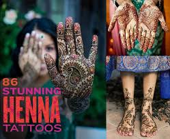 37 best henna images on pinterest mandalas embroidery and flower