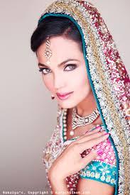 bridal makeup artist websites bridal makeup the bridal diaries