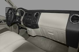 Ford F350 Truck Seats - 2010 ford f 350 price photos reviews u0026 features