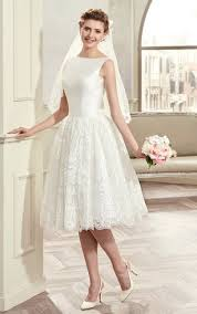 informal wedding dresses informal wedding dresses casual bridal gowns dressafford