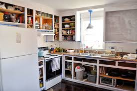 kitchen cabinet bases diy inexpensive cabinet updates beautiful matters