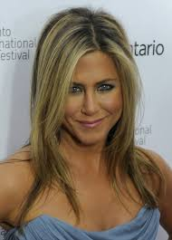 the rachel haircut 2013 25 jennifer aniston hairstyles jennifer aniston hair pictures