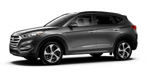 hyundai tucson 2014 price capital hyundai st john u0027s new and used hyundai dealership