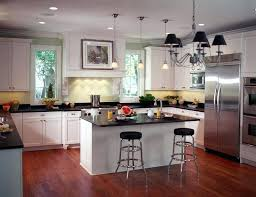 Brookhaven Cabinets Replacement Parts Brookhaven Wood Mode Kitchen Cabinets Cost Of Cabinet Colors Parts