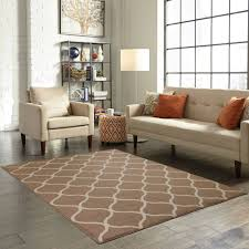 how big should my area rug be mainstays sheridan area rug or runner walmart com
