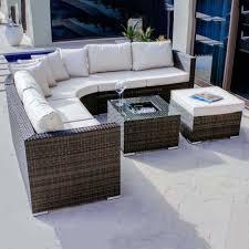 ashley furniture barcelona sofa sofa unnamed file jpg barcelona sofa set sofas