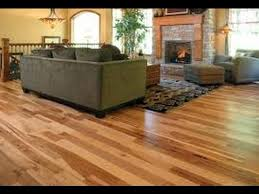 hickory wood floors can hickory wood floors be stained
