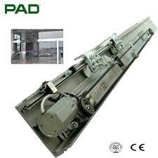 Motorized Cabinet Doors Motorized Sliding Door Islademargarita Info
