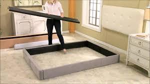 ez sleep mattress foundation how to assemble gen iii new