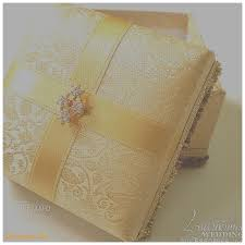 sikh wedding invitations wedding invitation unique luxury indian wedding invitations uk