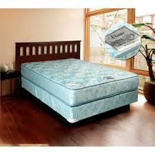 Full Size Trundle Bed Full Size Trundle Bed Home Decoration Trans