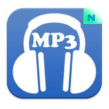 mp3 convertor apk မ မ ဖ န မ mp4 တ က mp3