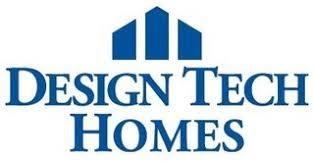 Design Tech Homes Spring TX US - Design tech homes