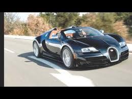 Car Insurance Price Estimate by Best 25 Car Insurance Ideas On Car Insurance Tips