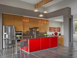 kitchen interior designers interior designer oro valley interiors luxury design firm
