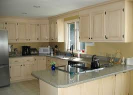 kitchen wall colors 2017 kitchen color trends 2018 most popular interior paint colors neutral