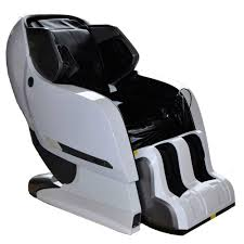 Buy Massage Chair Buy Infinity Iyashi Massage Chair Online Massage Chair Gallery