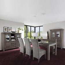 Esszimmer Modern Weiss Weiße Stühle Esszimmer Möbelideen Esszimmer Modern Weis Grau
