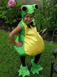 Alligator Halloween Costume Toddler Crocodile Alligator Favorite