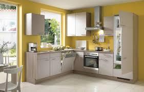 grey white yellow kitchen modern kitchen grey yellow kitchen inside cabinets with walls