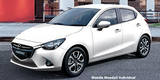new cars for sale mazda new mazda mazda2 1 5 individual auto for sale ref mazdmaz2 2h11