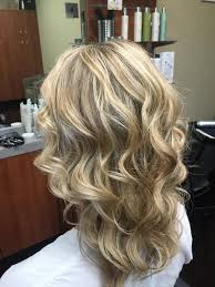 wanded hairstyles try wanded curls m2 salon nc at sola salon margy finegan