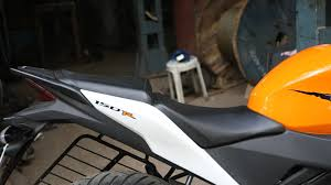 honda cbr 150r bike mileage honda cbr150r 2013 rc std price mileage reviews specification