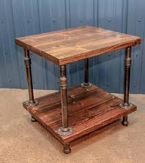 rustic x coffee table for sale end tables rustic x coffee table tables free download wood square
