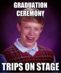 Maria Meme - graduation memes modernang maria