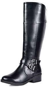 womens equestrian boots size 12 womens knee high winter boots size 12 wide calf zipper
