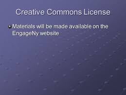 pre k to grade 5 mathematics curriculum creative commons license