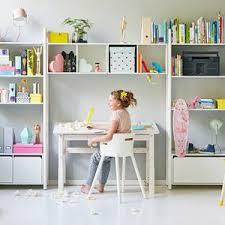 chambre pour enfants chambre enfant madame figaro