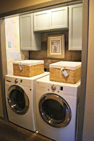 articles with blue laundry room designs tag blue laundry room photo